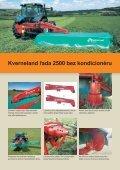 KVERNELAND_Diskove-zaci-stroje_nahled - Agrico - Page 2