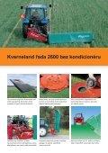 KVERNELAND_Diskove-zaci-stroje_nahled - Agrico - Page 3