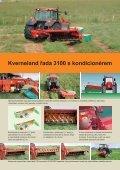 KVERNELAND_Diskove-zaci-stroje_nahled - Agrico - Page 4