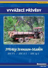 PDF Prospekt