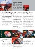 Accord-Pneumaticke-seci-stroje-A4nahled - kverneland group czech - Page 5