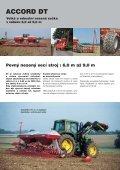 Accord-Pneumaticke-seci-stroje-A4nahled - kverneland group czech - Page 7