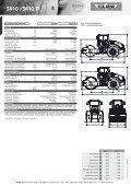 Hamm AG - Steckbrief - Stroje Slovakia - Page 2