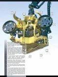 Harvestorové hlavice [PDF, 1.36 MB] - Merimex sro - Page 4