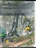 Harvestorové hlavice [PDF, 1.36 MB] - Merimex sro - Page 6