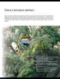 Harvestorové hlavice [PDF, 1.36 MB] - Merimex sro - Page 7