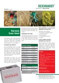 MINIBATT - Stroje Slovakia - Page 2