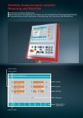 Emcomat FB EasyCycle_RZ - Stroje Slovakia - Page 4