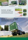 Abschiebewagen »Gigant« - Stroje Slovakia - Page 2
