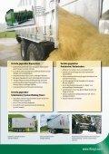 Abschiebewagen »Gigant« - Stroje Slovakia - Page 3
