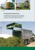 Abschiebewagen »Gigant« - Stroje Slovakia - Page 4