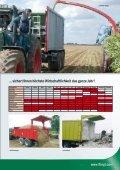 Abschiebewagen »Gigant« - Stroje Slovakia - Page 5