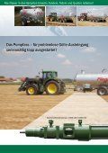 Innovative Gülletechnik - Stroje Slovakia - Seite 4