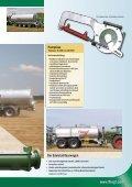 Innovative Gülletechnik - Stroje Slovakia - Seite 5
