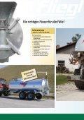 Innovative Gülletechnik - Stroje Slovakia - Seite 6