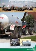 Innovative Gülletechnik - Stroje Slovakia - Seite 7