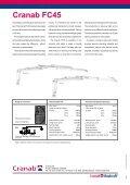 Download PDF - Cranab - Page 2