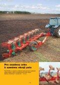 Al[hd[bWdZ F=%H= - Stroje Slovakia - Page 3