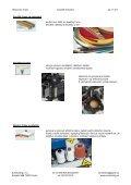 Casadei Industria K321 - EUROTOOLING, sro - Page 2