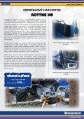 ROTTNE H8 - Stroje Slovakia - Page 2