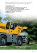 LTM 1030-2.1 Mobilkran - Stroje Slovakia - Page 3