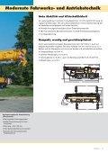 LTM 1030-2.1 Mobilkran - Stroje Slovakia - Page 5