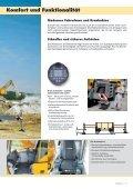 LTM 1030-2.1 Mobilkran - Stroje Slovakia - Page 7