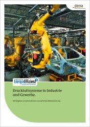 Kostenloser Download (PDF) - Initiative EnergieEffizienz