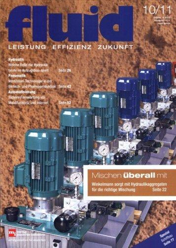 "fluid - ""Montage im Fluss"" (PDF)"