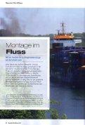 """fluid - """"Montage im Fluss"""" (PDF) - Page 2"""
