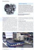 """fluid - """"Montage im Fluss"""" (PDF) - Page 4"""