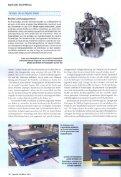 """fluid - """"Montage im Fluss"""" (PDF) - Page 6"""