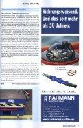 """fluid - """"Montage im Fluss"""" (PDF) - Page 7"""