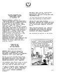 mezing - Strotmann.de - Page 5