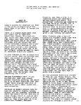 mezing - Strotmann.de - Page 6