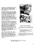 mezing - Strotmann.de - Page 7