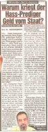 Ibrahim Abou-Nagie bezieht HartzIV - auf den Seiten von Strubb - Seite 3