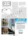 Snow & Rain Provisions in ASCE 7-10 fast - Structure Magazine - Page 5
