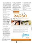 The 2010 AISC Code of Standard Practice fast - Structure Magazine - Page 2
