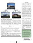 Missed Opportunities in Structural Sustainability - STRUCTUREmag - Page 2