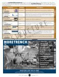 Earth Retention Structures Guide - Structure Magazine - Page 2