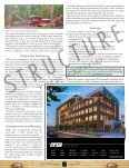 Building Green with Wood Construction faxless - Structure Magazine - Page 3