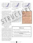 Seismic Design and Behavior of Concentrically Braced Steel Frames - Page 3