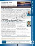 NCSEA News - STRUCTUREmag - Page 2
