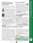 Structural Columns - STRUCTUREmag - Page 2