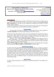 Document à télécharger - Master 2 en Mécanique des fluides et ...