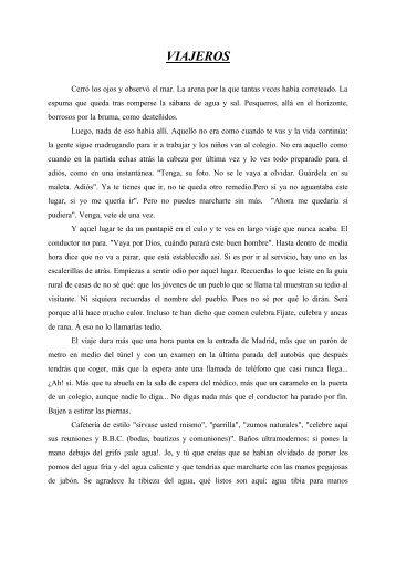 descarga pdf - Dolmen de Soto