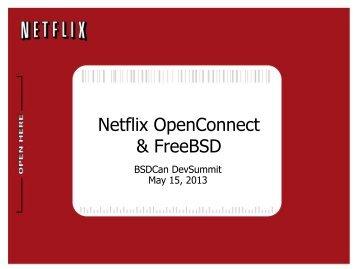 Netflix-BSDCan-20130515