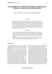 Páginas 87 - IGC - UFMG