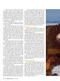 Vivre ouvertement son homosexualité - L'ACRA - Page 3